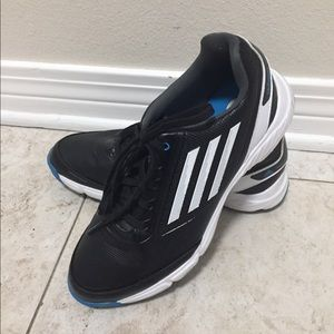 Adidas Adizero Youth Golf Shoes